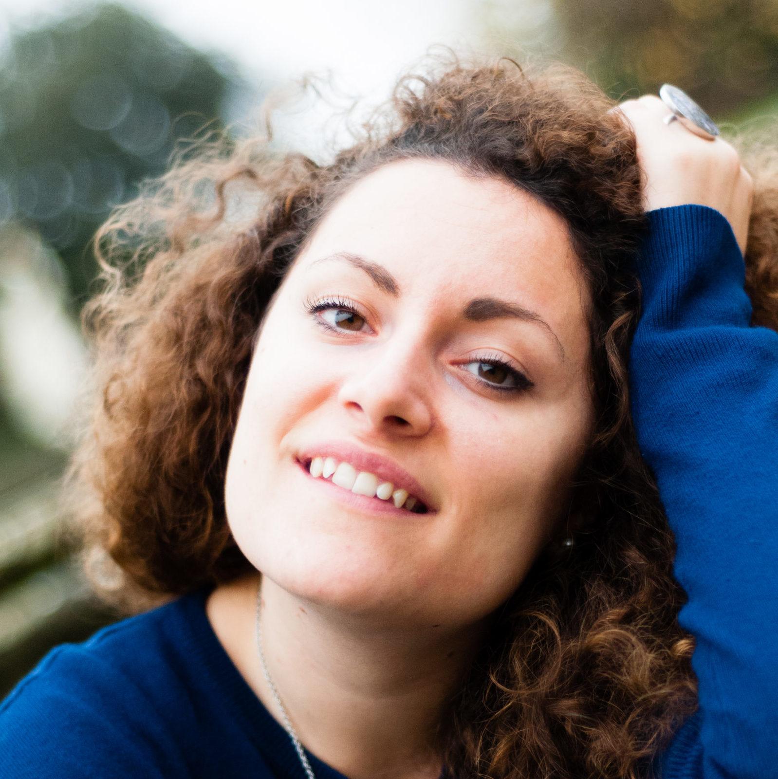 Francesca Ugolini