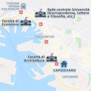 mappa_capodifaro