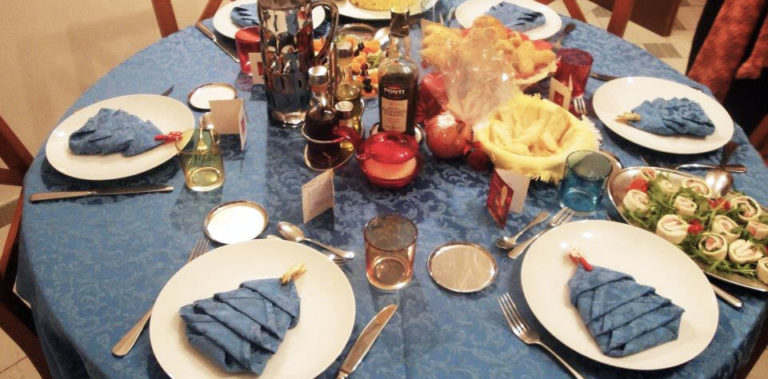 pranzo_natale